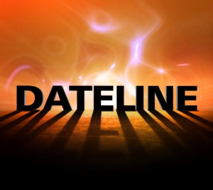 Dateline_NBC