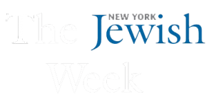 New York Jewish Week DARK 2