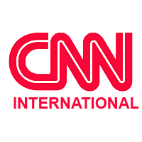 cnn international dark 7