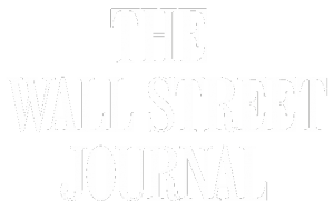 the-wall-street-journal DARK 2