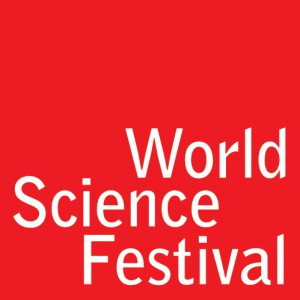 world_science_festival_logo