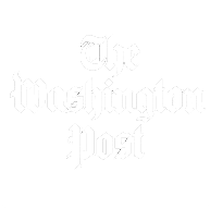 wash post transp